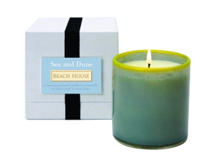 LAFCO Candles~ Sea & Dune/Beach House